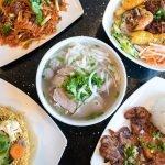 Bien manger pendant les vacances: les astuces