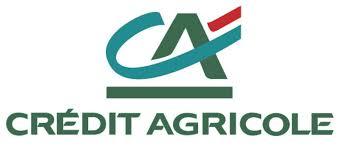 Le crédit agricole : des résultats positifs en 2019