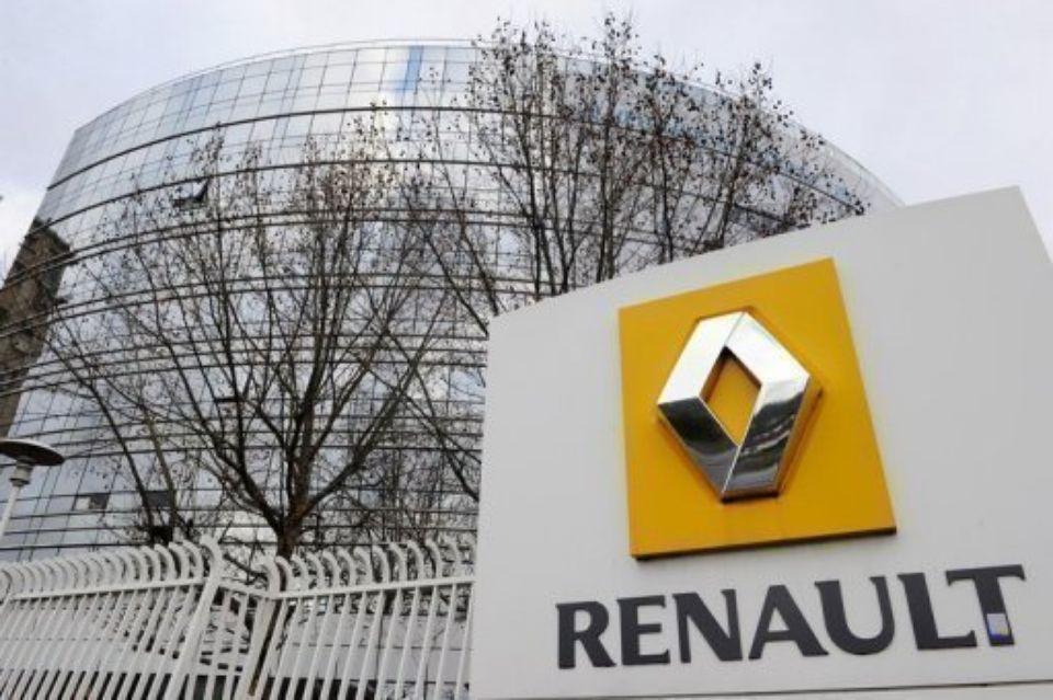 Entreprise Renault : une crise qui lui a couté cher en 2019