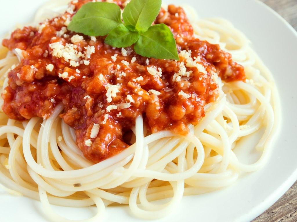Les spécialités culinaires italiennes