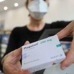Fluvoxamine: brevet des chercheurs hongrois aide à soulager les complications du coronavirus