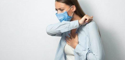 Un autre symptôme du coronavirus: une perte auditive persistante peut être causée par Covid-19