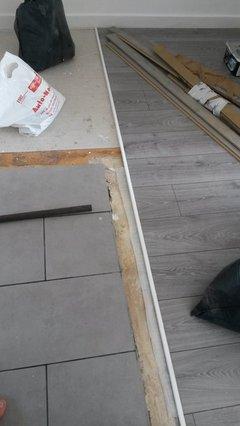 3 meilleurs systèmes de revêtement de sol pour garage