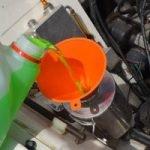 Comment chauffer et refroidir les garages détachés