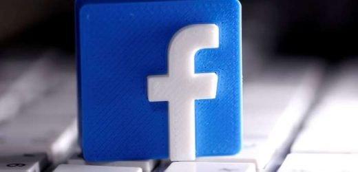 Facebook crée des mesures pour que les Afghans protègent leurs comptes talibans